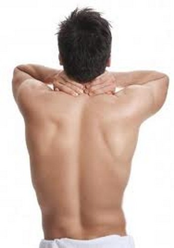back hair removal cream