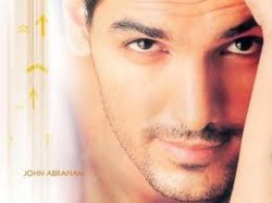 John Abraham endorsing best fairness cream for men