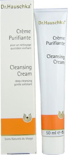 Dr Hauschka Cleansing Cream
